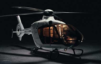 L-Helicoptere-par-Hermes
