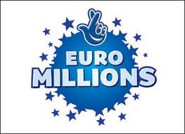 EuroMillions winner scoops record £161.7m