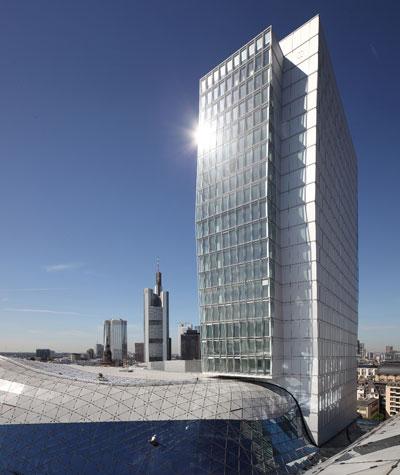 Jumeirah-Frankfurt-opening-August-2011-2