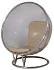 Kelly Hoppen - Bubble Chair