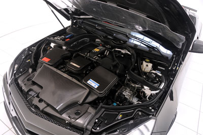 brabus-800-e-v12-cabriolet-engine-bay