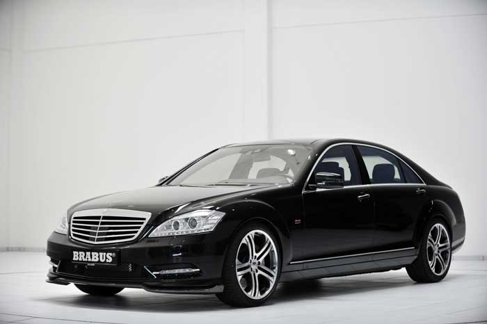 brabus-upgrade-for-s-class-front-diagonal