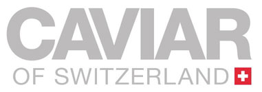 caviar-of-switzerland-logo