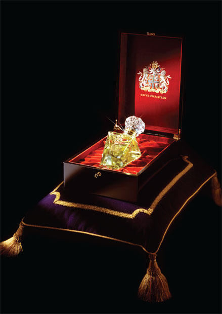 clive-christian-no.1-imperial-majesty-perfume