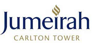 jumeirah-carlton-tower-logo