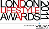 london-lifestyle-awards-2011-logo
