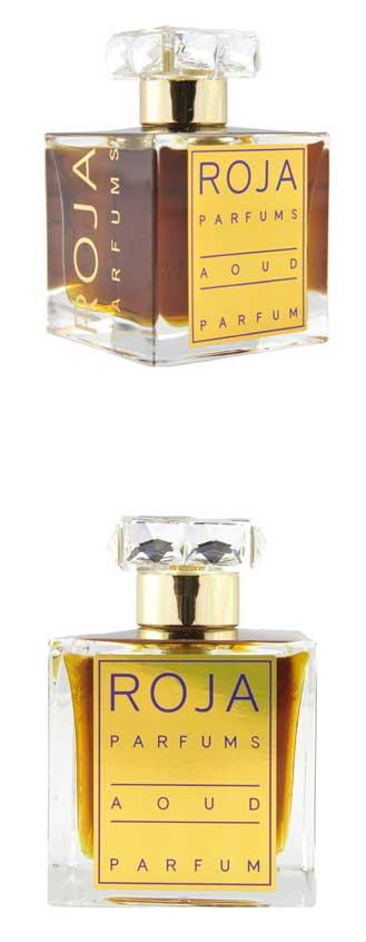 roja-aoud-perfumes