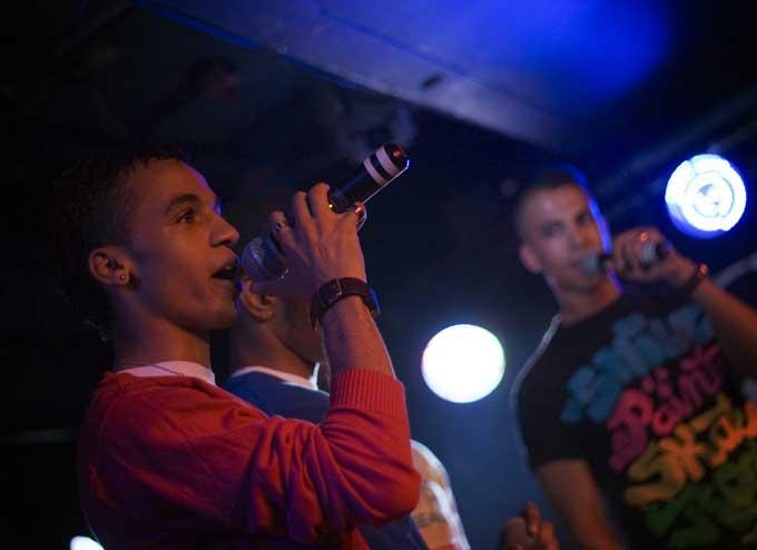 showcaselive-jls