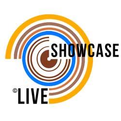showcaselive-logo