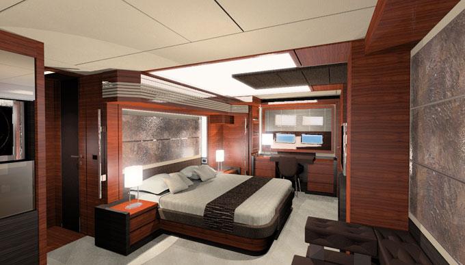 stuart-hughes-baia-100-supreme-cabin