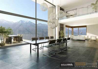 stuart-hughes-exklusivhaus-dining-room-interior