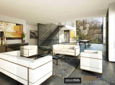 stuart-hughes-exklusivhaus-living-room-interior