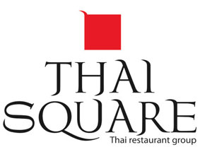thai-square-logo