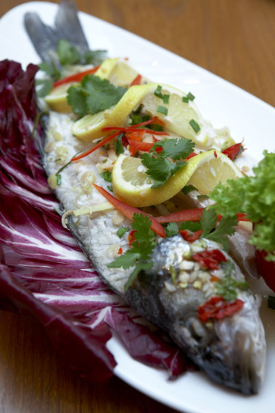 thai-square-sea-bass