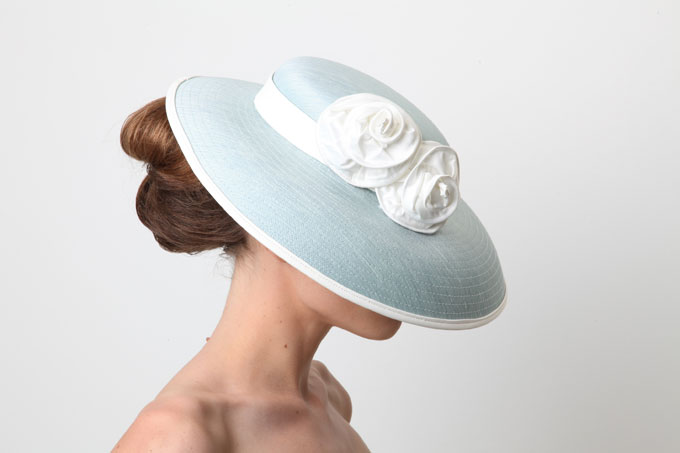 Louis-Mariette-blue-hat