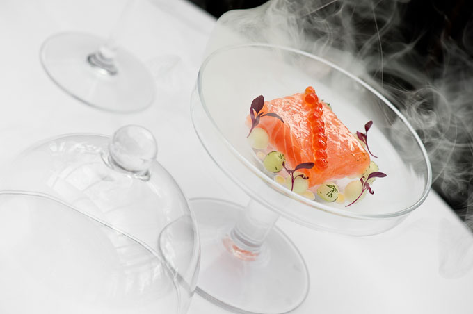One-Blenheim-Terrace-Smoked-salmon