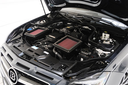 brabus-cls-engine-bay