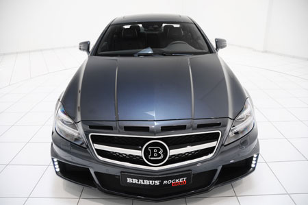 brabus-cls-head-on