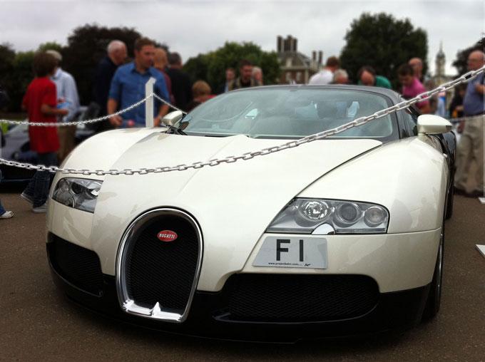 chelsea-auto-legends-bugatti-veyron