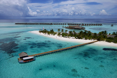 diva-maldives-ariel