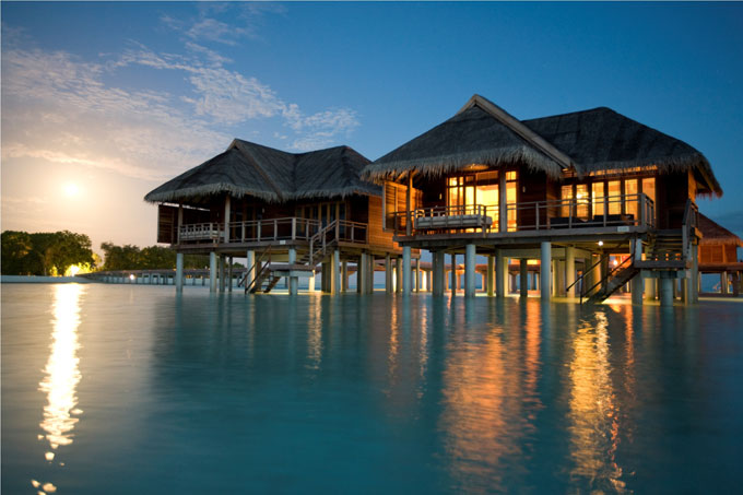 diva-maldives_water_villa