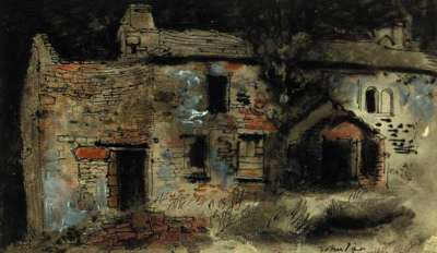 gibbs-hall-john-piper-1942
