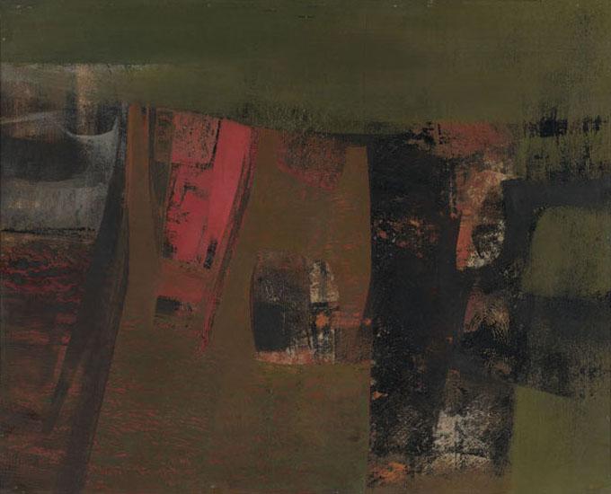 levant-zawn-alexander-mackenzie-1960
