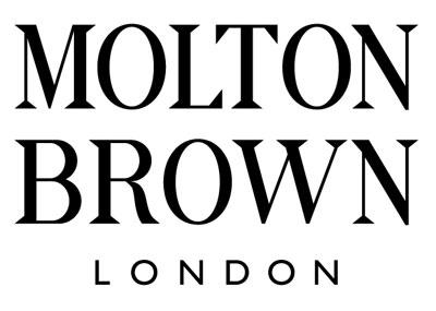 molton-brown-logo