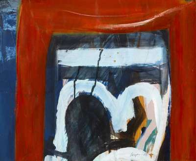 untitled-peter-lanyon-1963