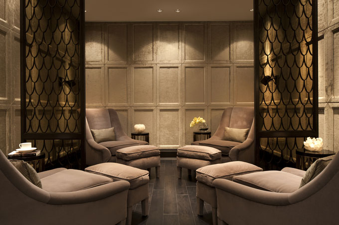 Rosewood-Spa-Relaxation-Room