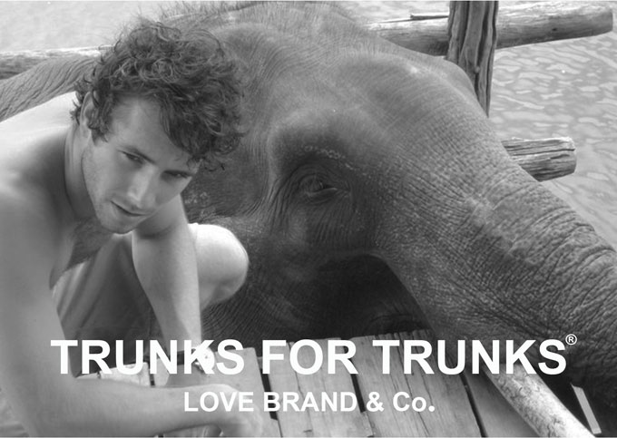 Love-Brand-and-co-trunks-for-trunks-made-in-chelsea-final-episode-series-2