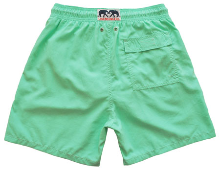 Love-Brand-and-co-trunks-for-trunks-mint-green-made-in-chelsea-final-episode-series