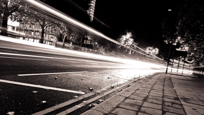 leica d-lux 5 camera review the dorchester hotel light trails