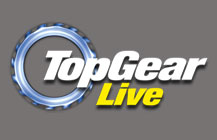 Top Gear Live 2011 to be held at London Excel Centre Docklands UK