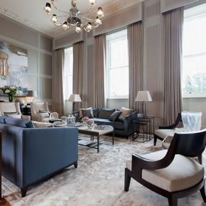 Apartment Interior Design London modren apartment interior design london throughout decorating