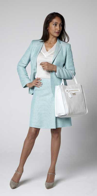 Boutique of the Week Claudia Sebire Jan 2012