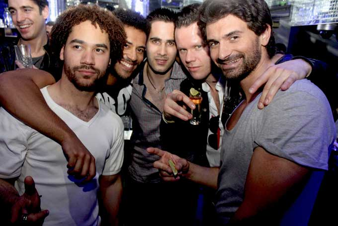 scenecheck-rose-club-London-top-nighclubs-16-4-12