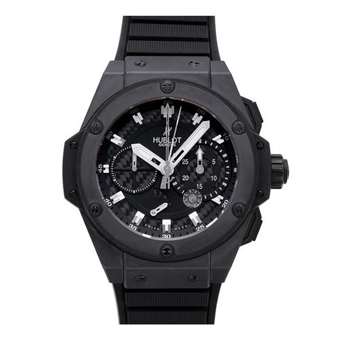 Hublot Watch Image