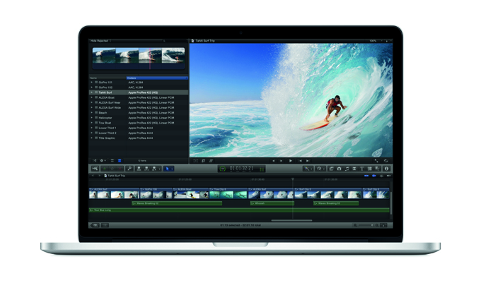 15MBPR_PF_Open_FCP_Surfer_PRINT Image