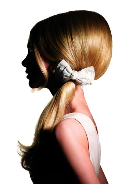 Alexandre De Paris Hair Accessories Image