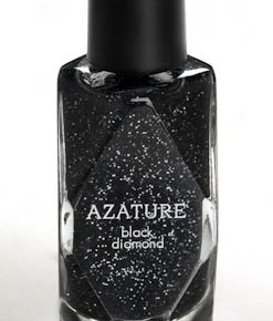 Azature Presents The Most Expensive Nail Polish In The World