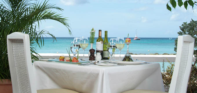 The luxurious Caribbean is still the perfect destination for discerning travellers seeking privacy and seclusion in the most luxurious of settings