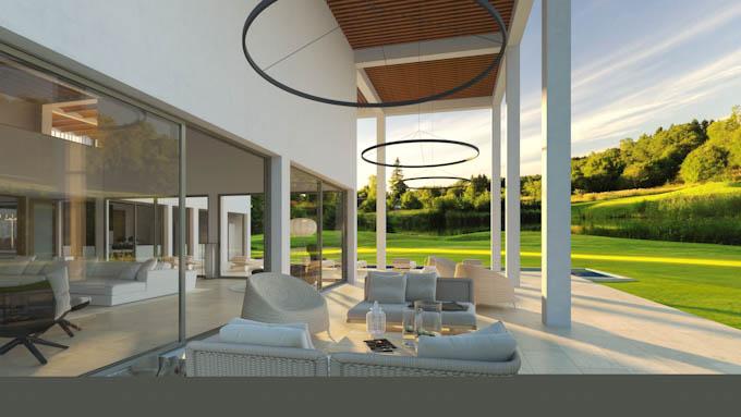 picture of Quinta do Lago home