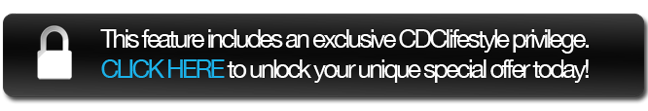 your gateway to a world of exclusive member-only privileges; click here to unlock