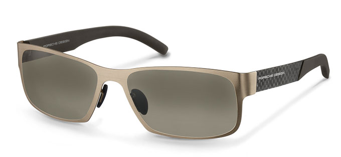 Porsche Design eyewear 2012 P8550 sunglasses