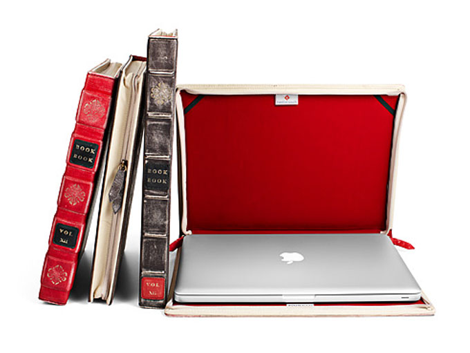 Best MacBook Case BookBook