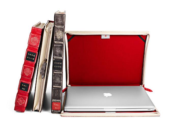 Best MacBook Case BookBook