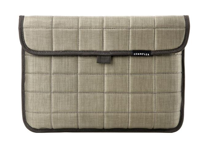 Best MacBook Case Crumpler Lamington