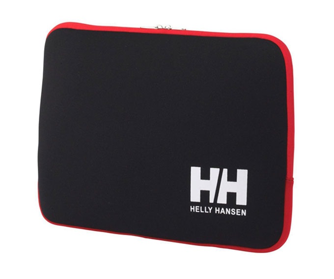 Best MacBook Case Helly Hansen