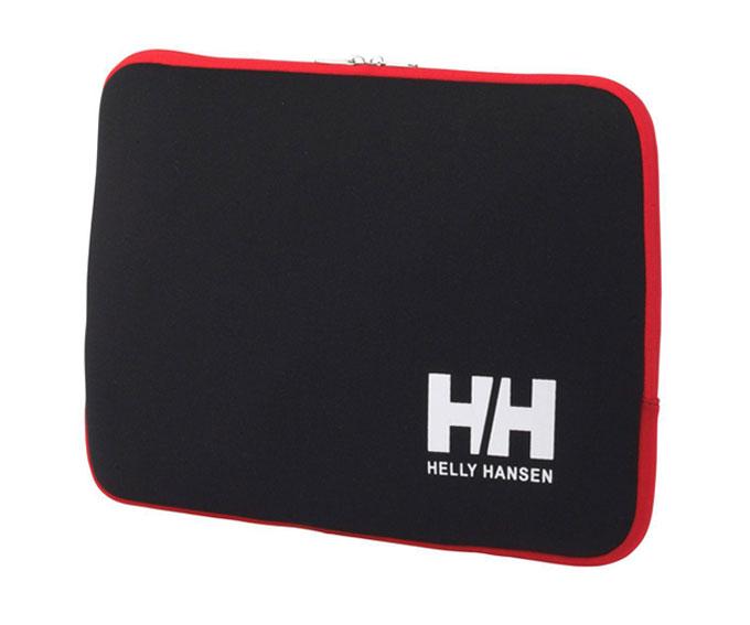 Best MacBook Case Helly Hansen